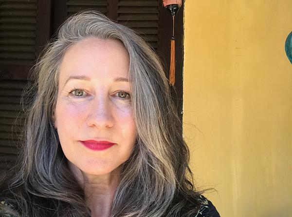 My-menopause-transformation